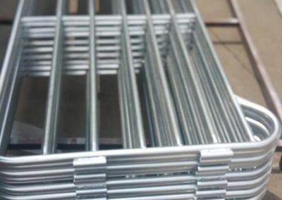 JT Steel Australia4