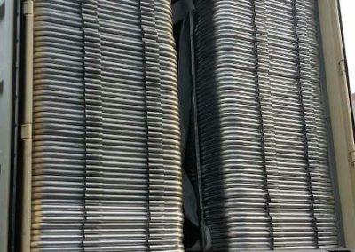 JT Steel Australia5