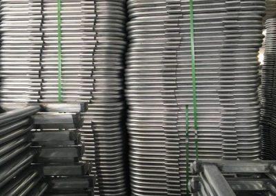 JT Steel Australia6
