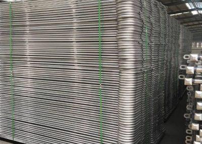 JT Steel Australia7