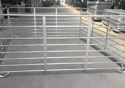 JT Steel Australia8