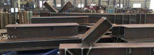JT Steel Australia2