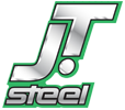 JT Steel Pty Ltd