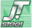 JT Steel Pty Ltd